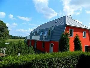 Wohnung Mieten Marienfelde : fewotraum m ritz 6 objektnr 178266 6 ~ Buech-reservation.com Haus und Dekorationen