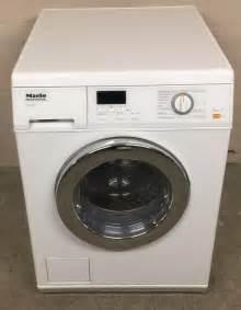 Bosch Waschmaschine Professional by Miele Professional Waschmaschine Pw 5065 6 5 Kg Trommel 4