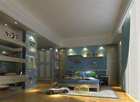 Blog Of Top Luxury Interior