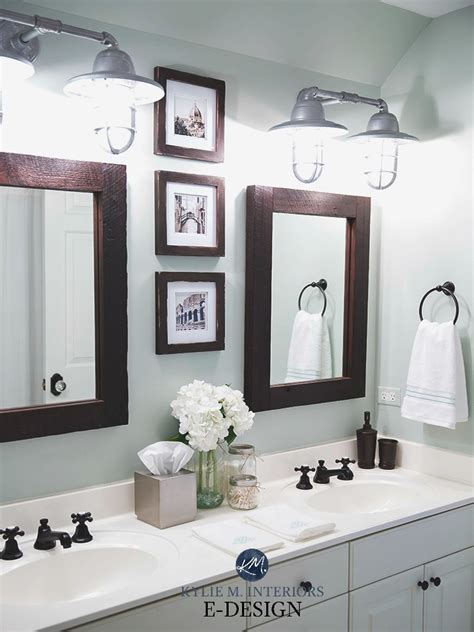 4 Steps: Pick the Right White for your Trim, Cabinets or Walls