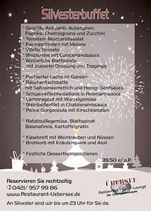 Silvester Dekoration Gastronomie : willkommen restaurant uebersee bremen ~ Orissabook.com Haus und Dekorationen