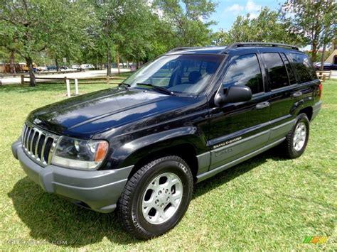 pin 2000 jeep sport xj on