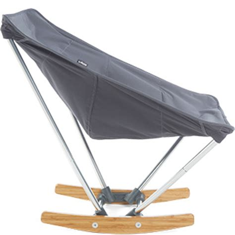 Rei Rocking C Chair by Rei Evrgrn Rocker Upscout Gifts And Gear For