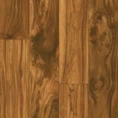 Kronoswiss Laminate Flooring Sydney by Kronoswiss Noblesse Elegance Light Oak 8mm Laminate