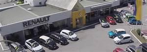 Renault St Jean De Maurienne : renault saint jean de maurienne concessionnaire renault fr ~ Gottalentnigeria.com Avis de Voitures