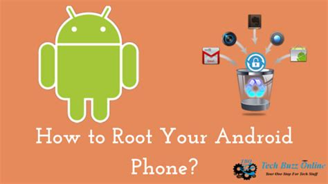 root my android phone how to root your android phone without panicking
