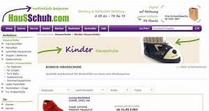 Kauf Dich Glücklich Outlet : herbst styles f r babys mode f r s ugling und kleinkind ~ Buech-reservation.com Haus und Dekorationen
