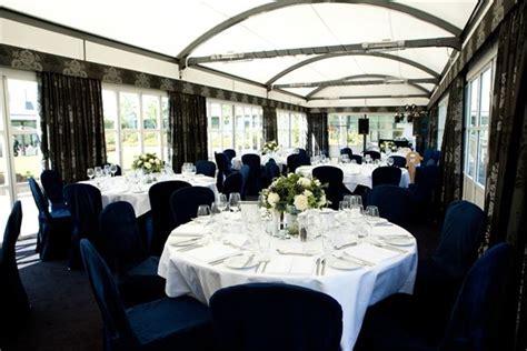 glasshouse hotel scottish wedding venue supplier