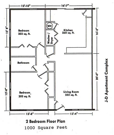 2 bedroom cottage plans modular home modular homes 2 bedroom floor plans