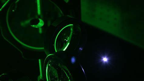 Plasma Lava L by Laser Induced Breakdown Spectrometer Libs Laval Lab