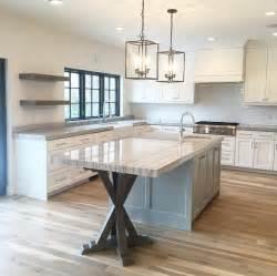 design island kitchen house for sale interior design ideas home bunch