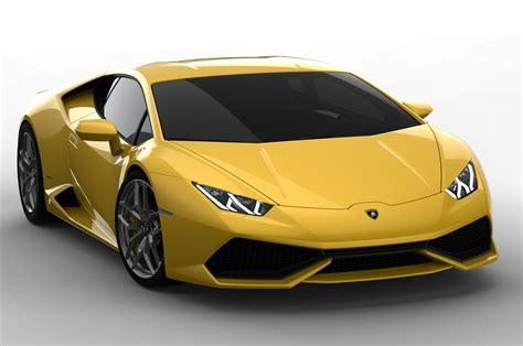 yellow lamborghini front 2015 lamborghini huracan first look photo gallery motor