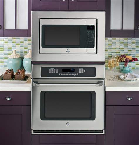 ge cebssss  cu ft countertop microwave oven