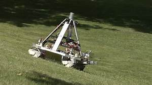 NASA 360: Return of the Rovers | NASA