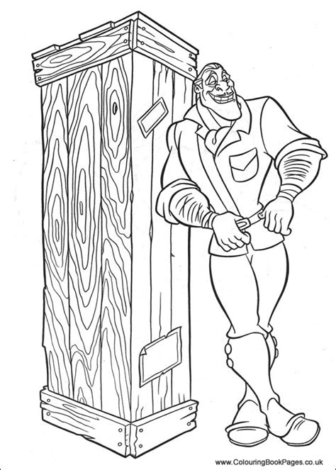 tarzan colouring pages  colouring  pictures