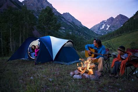 Coleman Montana Tent And We Have A Great Deal U0026 Lowest