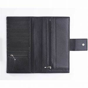 pineider country leather travel document holder and travel With travel wallet document holder