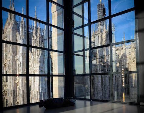 Salone Mobile Ingresso by Salone Mobile 2014 Ingresso Gratuito Nei Musei Civici