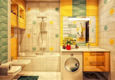 bathroom design ideas 2014 stylish bathroom design ideas for 2014 family