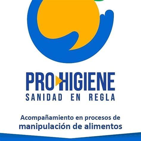 prolimp home facebook
