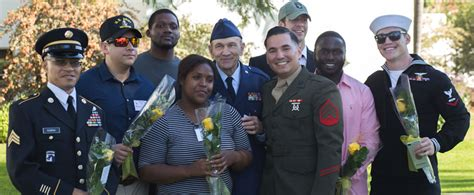 veteran programs loyola marymount university