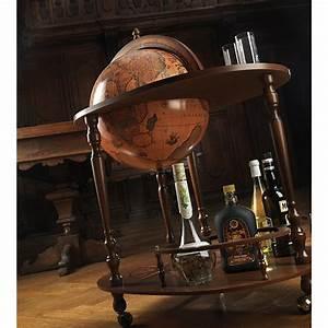 Globus Als Bar : bar globus trolley giasone usi maison ~ Sanjose-hotels-ca.com Haus und Dekorationen