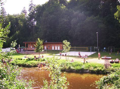 waldbad offizielle webseite der stadtgemeinde perg