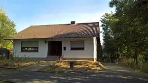 Kfw 40 Haus : das baugrundst ck f r das kfw 40 plus haus in hennef ~ A.2002-acura-tl-radio.info Haus und Dekorationen
