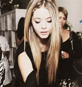 Sasha Pieterse Tumblr Icons | www.imgkid.com - The Image ...