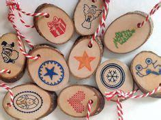 weihnachten  pinterest  pins