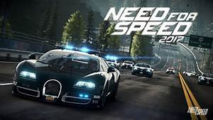 Need for Speed 2018: Official Movie Trailer (HD) - YouTube