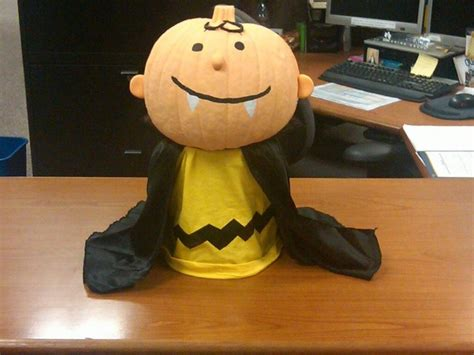 craft ideas for decorations 86 best it s the great pumpkin carvings brown 6183