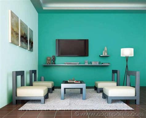 home interior colour combination beautiful paints best colour combinations for living