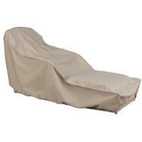 patio furniture covers from lowes for chairs chaises