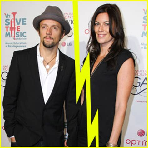 tristan prettyman bio facts family birthdays jason mraz tristan prettyman car interior design 45746