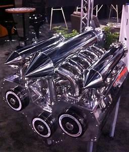 12 Rotor Engine - Rx7club Com
