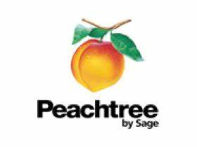 Peachtree Hosting Service Is Really A Boon To Accounting