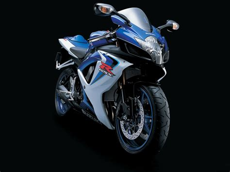 suzuki r gsx bike wallpapers hd wallpapers id 661