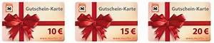 Müller Foto Gutschein : m ller gutschein november 2018 41 gutscheincodes ~ Orissabook.com Haus und Dekorationen