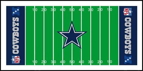 Dallas Cowboy Logo Wallpaper Dallas Cowboy Football Clipart 63