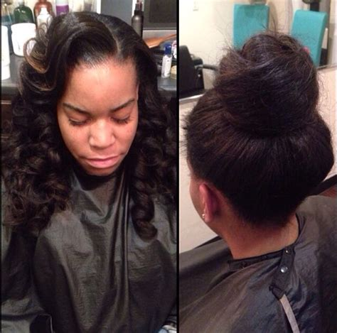 Versatile Sew In Hairstyles by Best Photo Of Versatile Sew In Hairstyles Floyd
