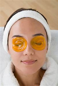Средства для зрелой кожи от морщин