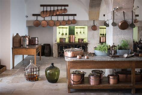cuisine du portugal cuisine du palais de pena sintra au portugal