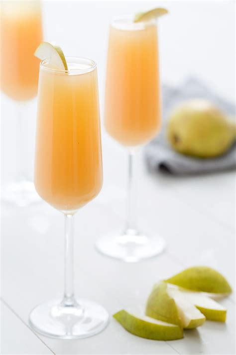 mimosa cuisine 10 must try mimosa recipes for easter the sweetest occasion