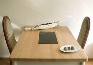 Tisch Mit Steinplatte : tische natursteine hirneise ~ Frokenaadalensverden.com Haus und Dekorationen