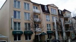 Bella Vista Kreuznach : hotel victoria bad kreuznach holidaycheck rheinland pfalz deutschland ~ Markanthonyermac.com Haus und Dekorationen