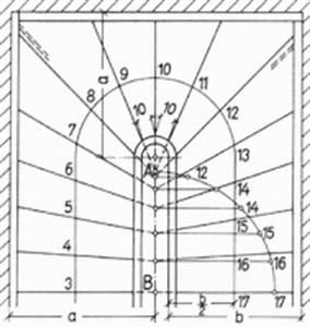 Halbgewendelte Treppe Konstruieren : treppe konstruieren verziehen techniker forum ~ A.2002-acura-tl-radio.info Haus und Dekorationen