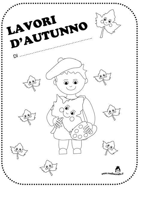 schede pregrafismo da stare scuola primaria autunno schede didattiche scuola infanzia ij67