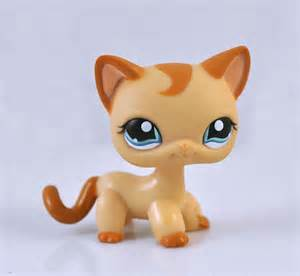 lps cat 25 best ideas about lps cats on lps littlest