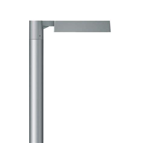 Guzzini Illuminazione Prezzi by Platea Pro Proiettore 406x276mm